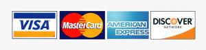 credit-card-display